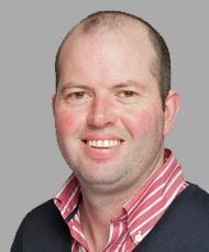 Denis Ryan