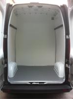 quality-control-van