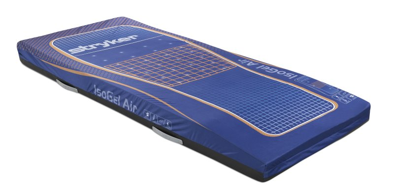 Medical Bed Mattress Covers