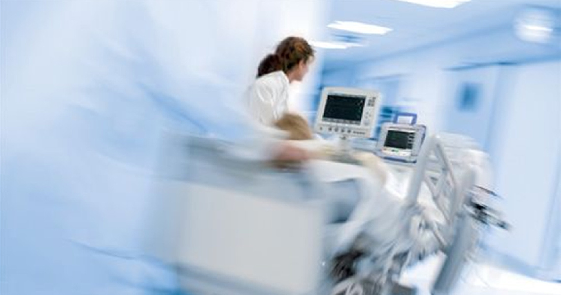 ofm-hospital