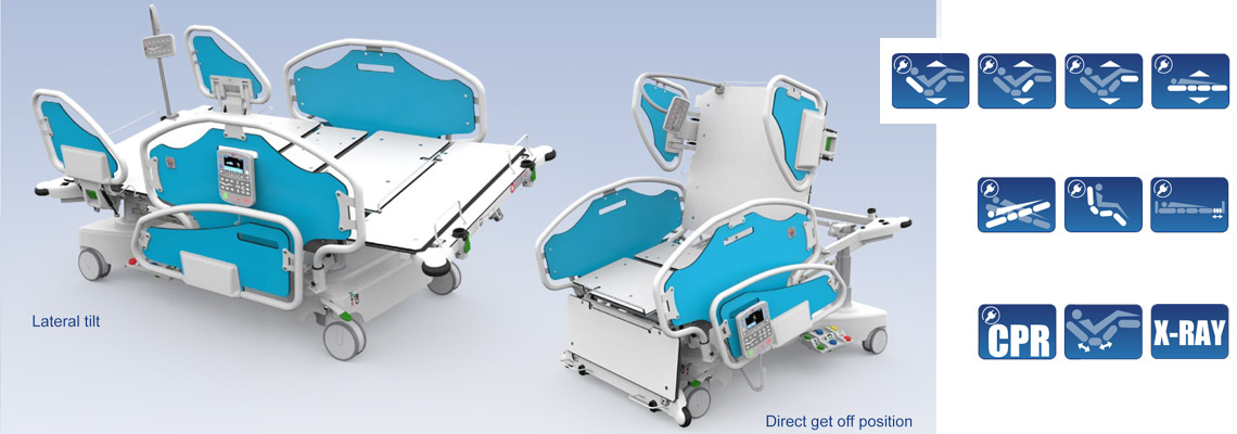 Hospital Beds Rentals For Home Use Hospital Bed Assembly