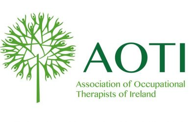 AOTI Conference 2017