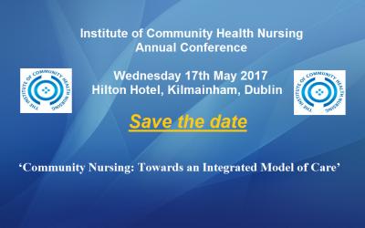ICHN Annual Conference 2017