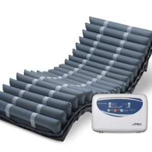 Pro-care Auto (High Specification Pressure Relieving Mattress)