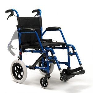 Vermeiren Bobby (Transfer) Wheelchair