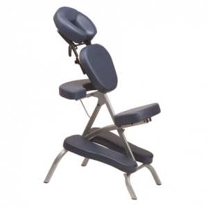 Vitrectomy Recovery Chair