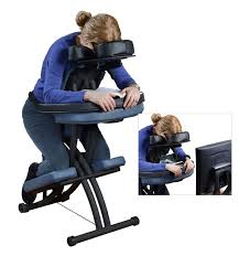 Image result for EYE RECOVERY CHAIR