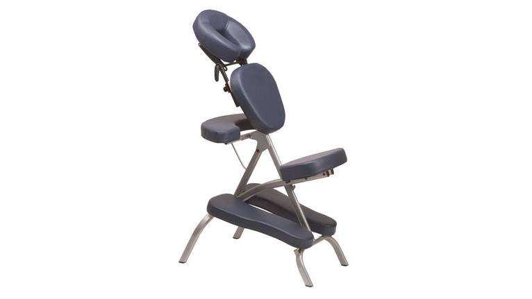 Vitrectomy Recovery Chair O Flynn Medical