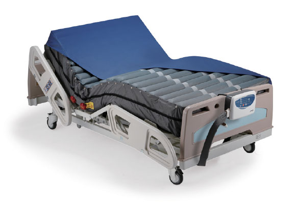 Bariatric Equipment to Help The Patient and the Carer