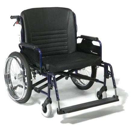 Bariatric Wheelchair for sale