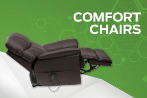 Medical Chair Rental