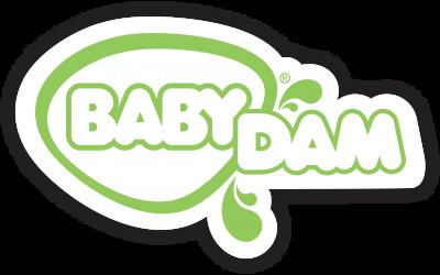 Introducing The BABYDAM !!