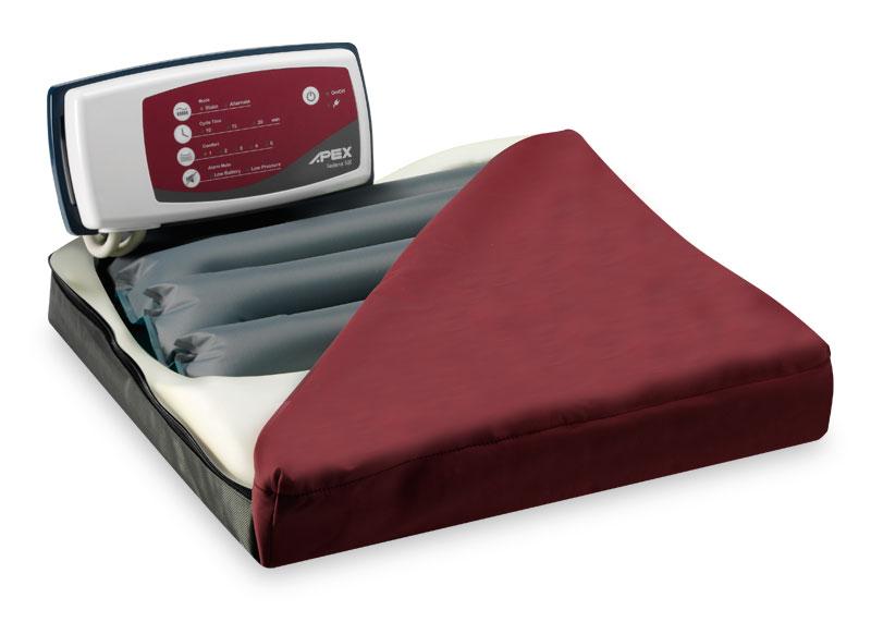 Introducing the Sedens 500 Air Alternating Cushion