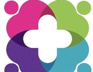 Hayes Allcare Pharmacy Dublin 2 renting Ameda Elite