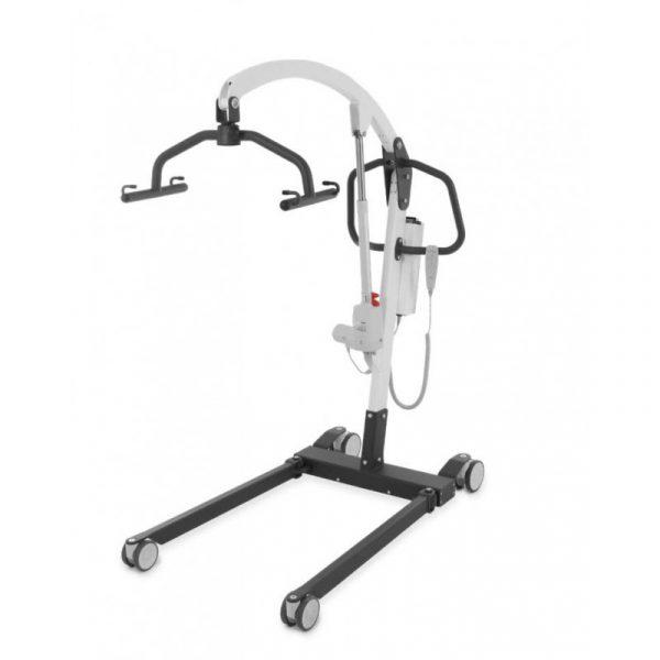 Levitop Standard - Full Body Patient Floor Lift