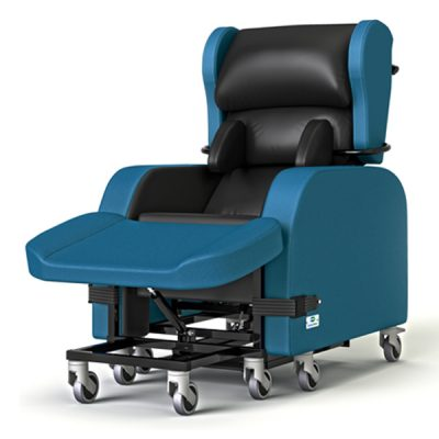 Comfort chairs for the elderly supportive safe chairs for Comfortable chairs for seniors